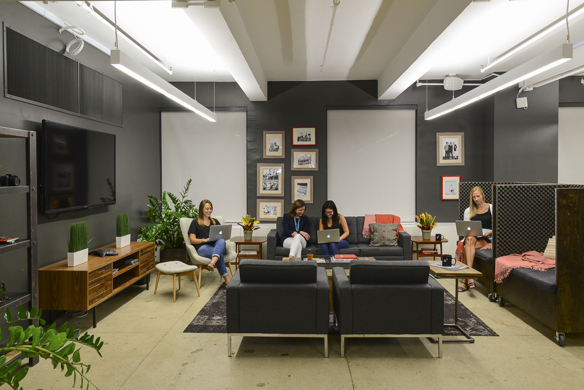 newscred-office-nyc-12
