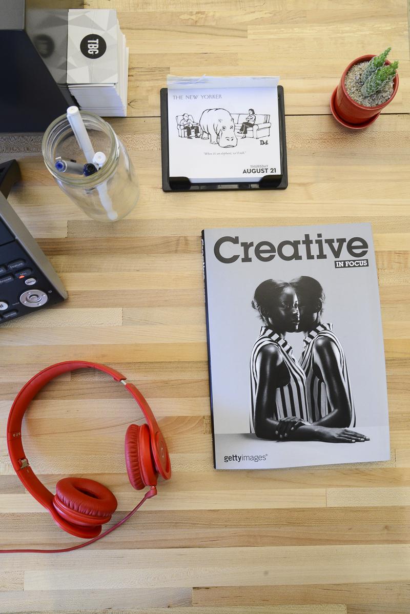 newscred-office-nyc-16