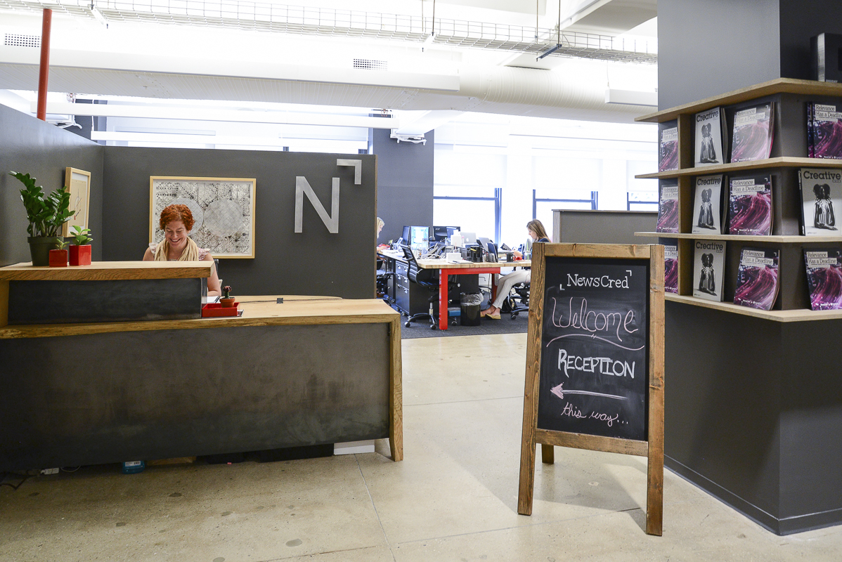 newscred-office-nyc-3