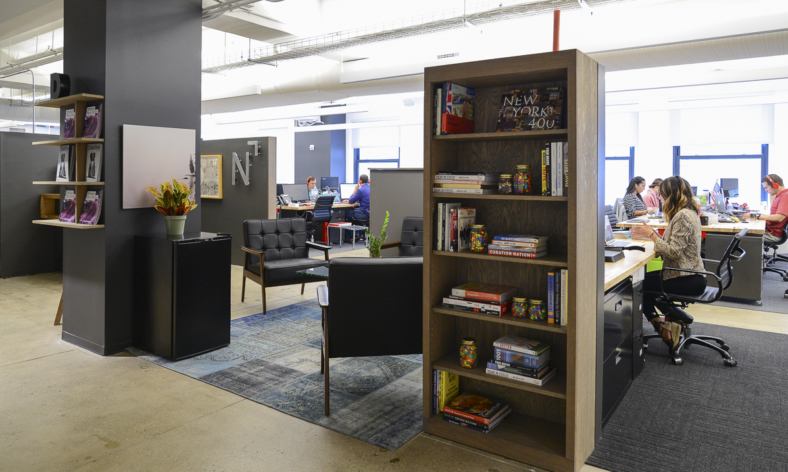 newscred-office-nyc-4