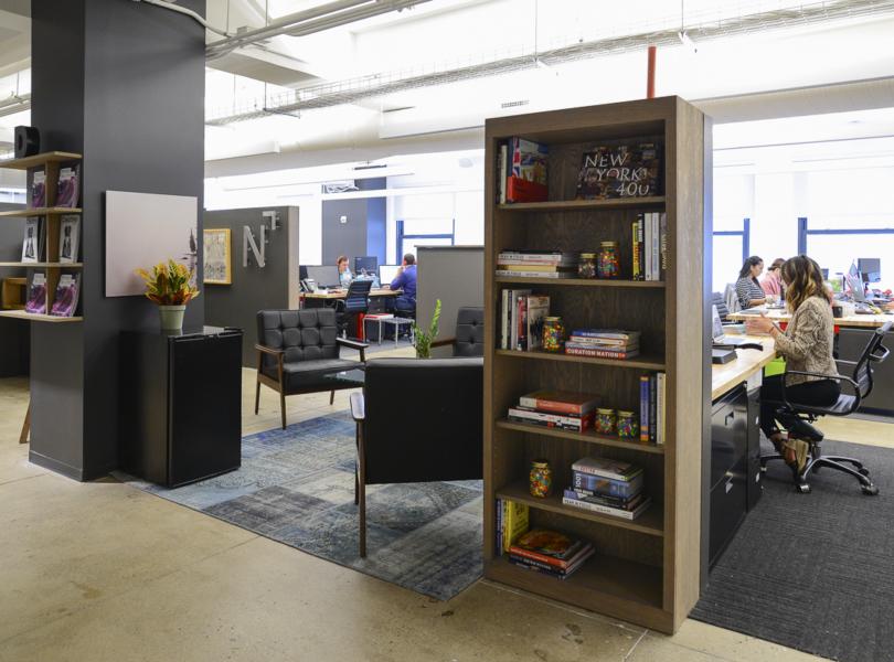 newscred-office-nyc-4