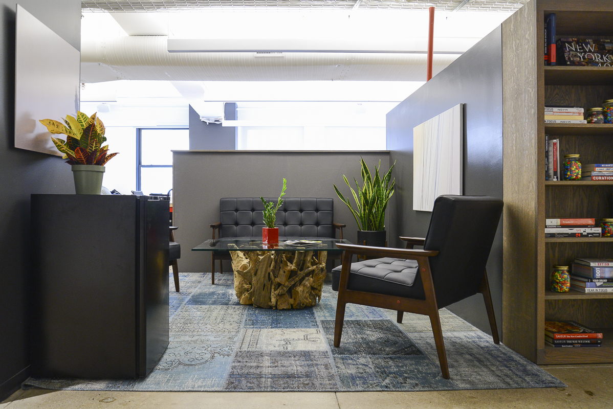 newscred-office-nyc-5