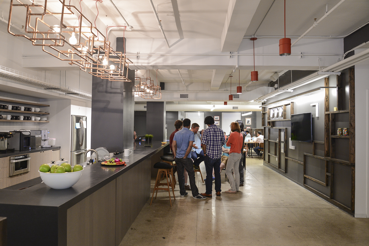 newscred-office-nyc-8
