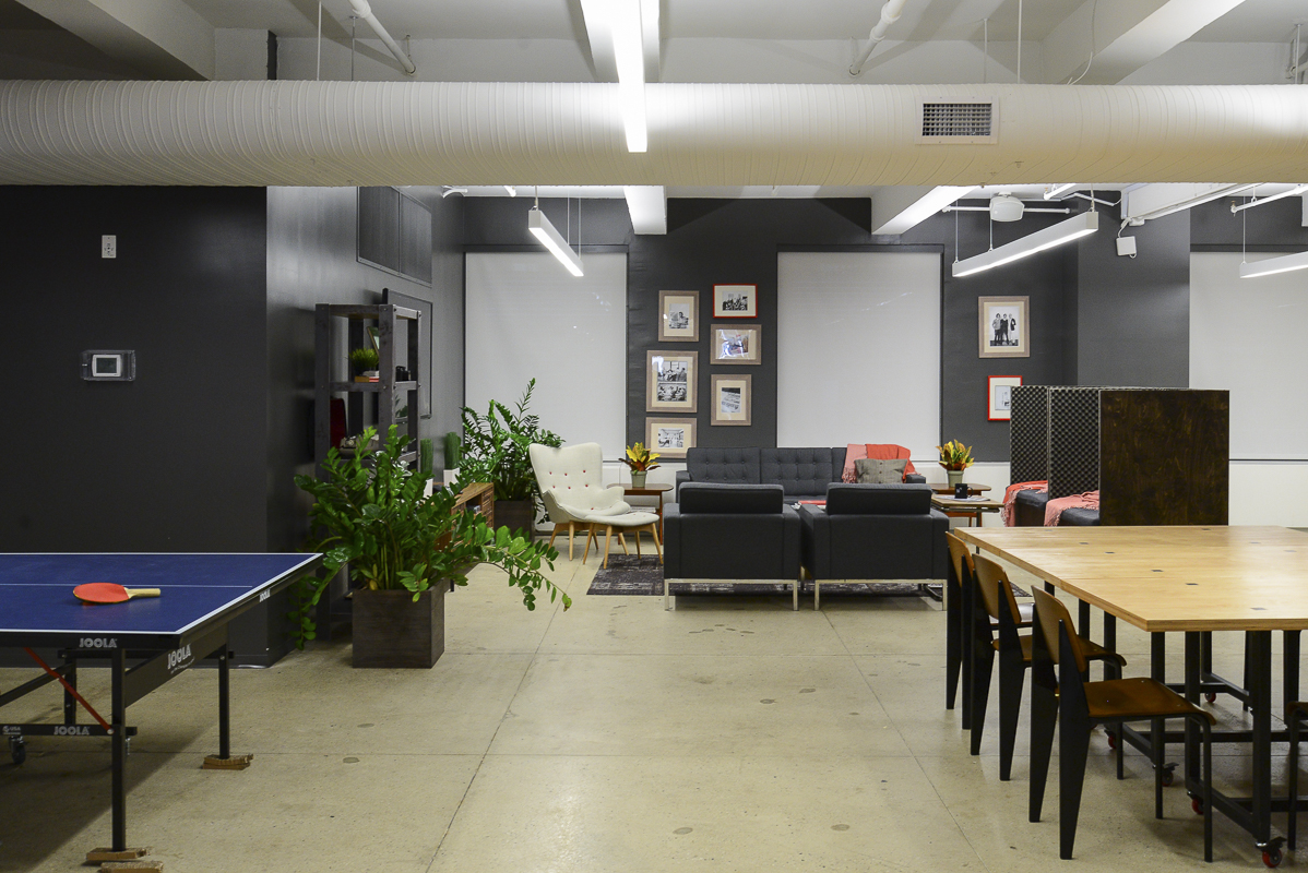 newscred-office-nyc-9