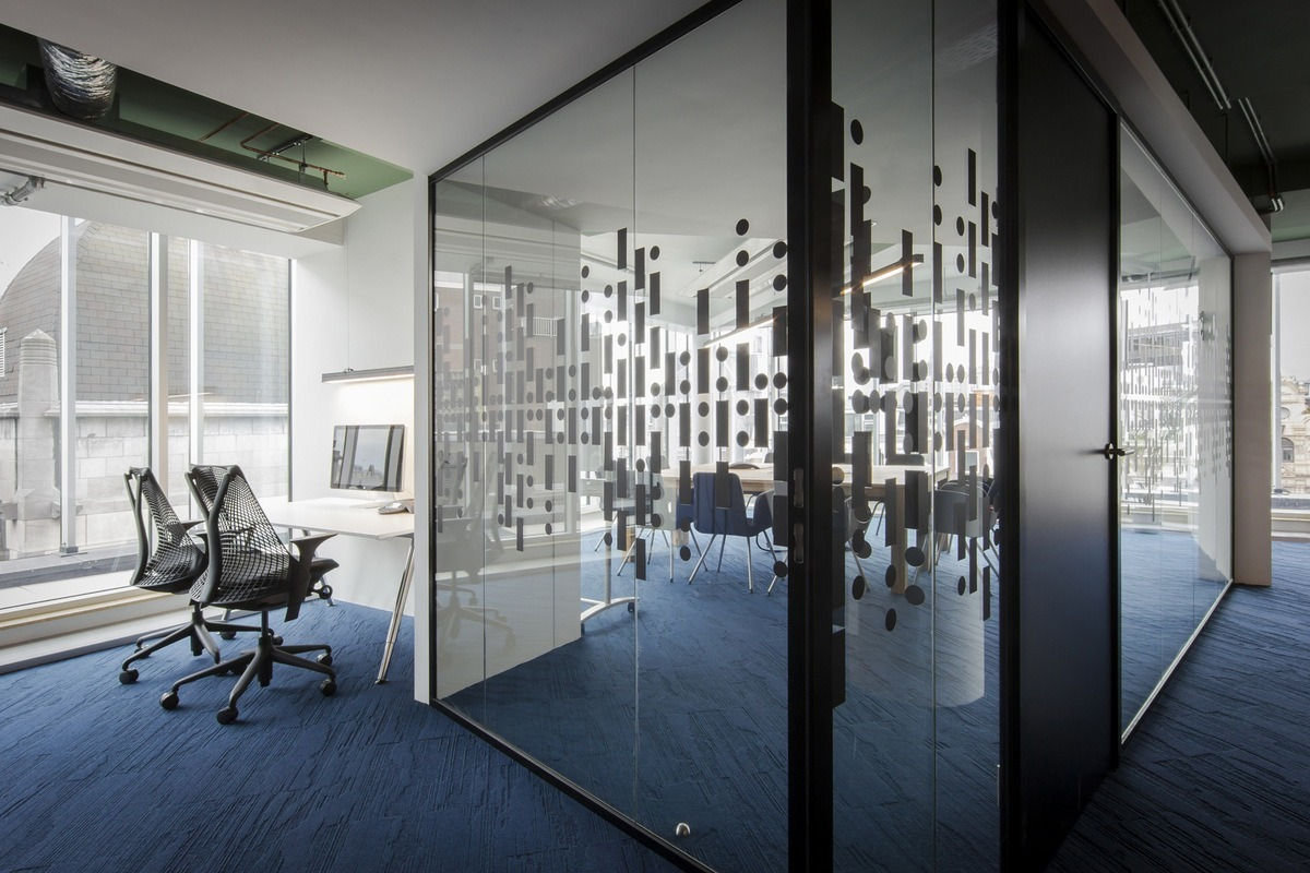 optimizely-office-amsterdam-2