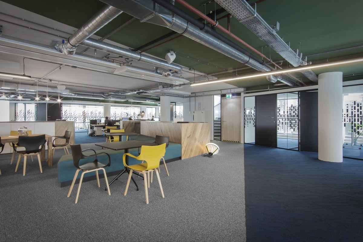 optimizely-office-amsterdam-3