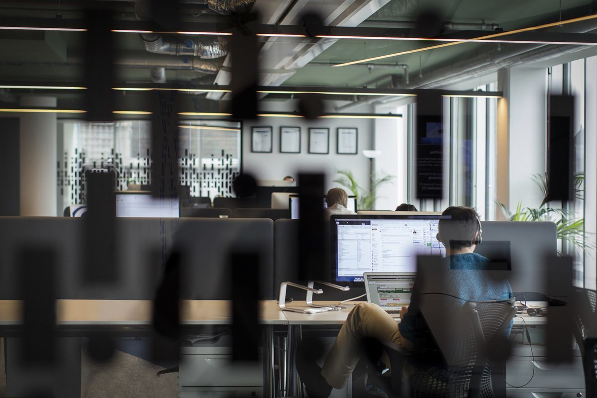 optimizely-office-amsterdam-4