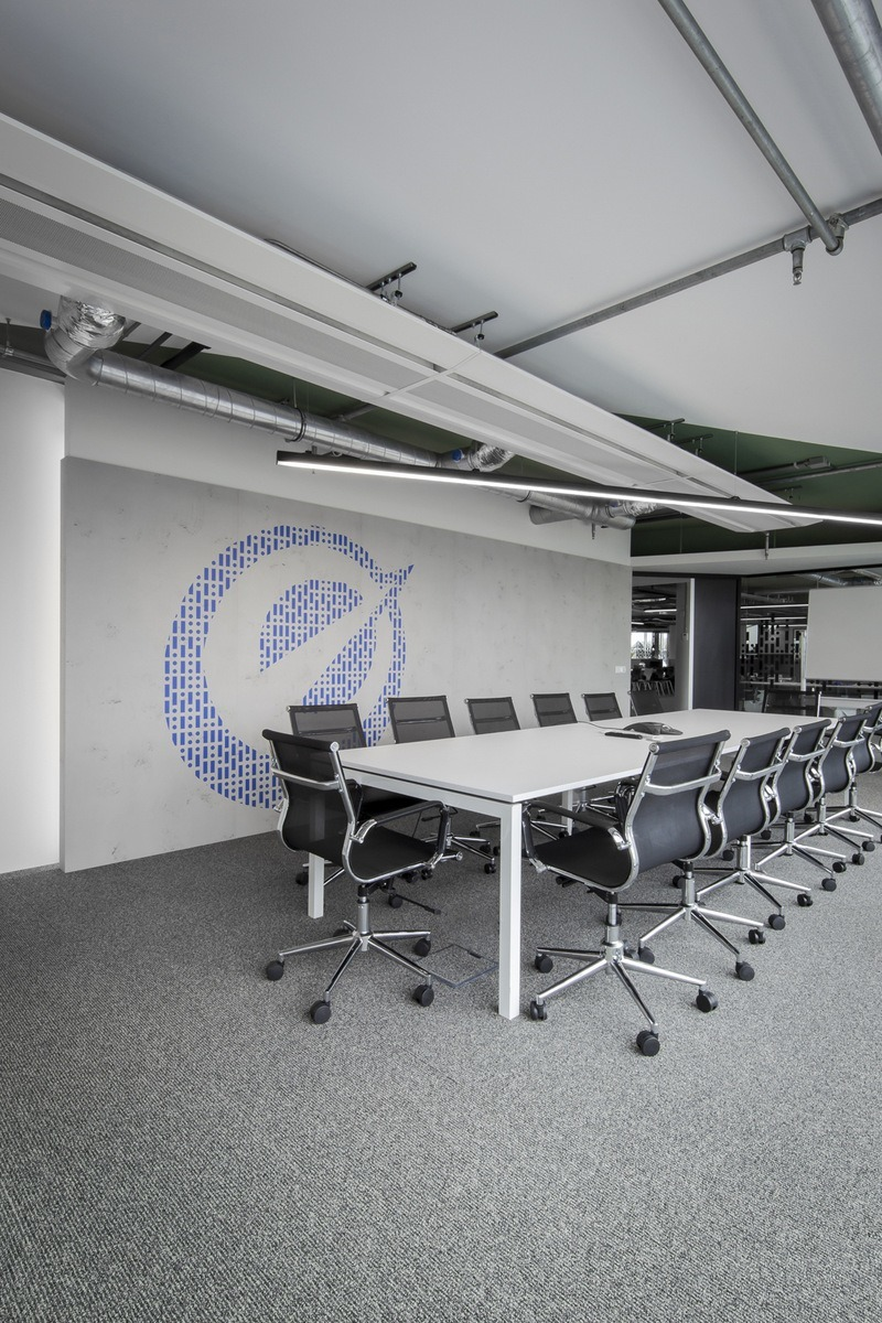 optimizely-office-amsterdam-6