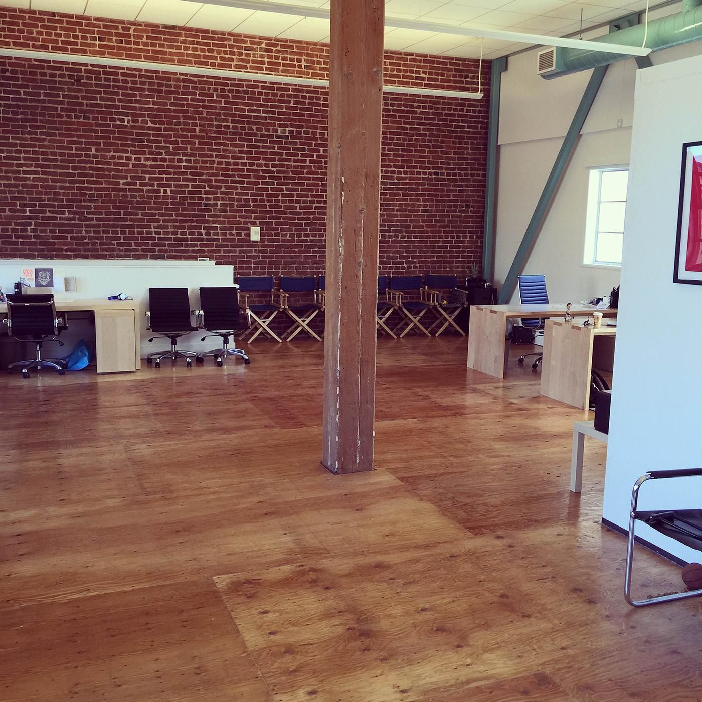 portal-a-san-francisco-office-1