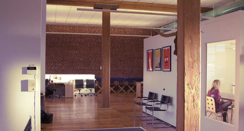 portal-a-san-francisco-office-3