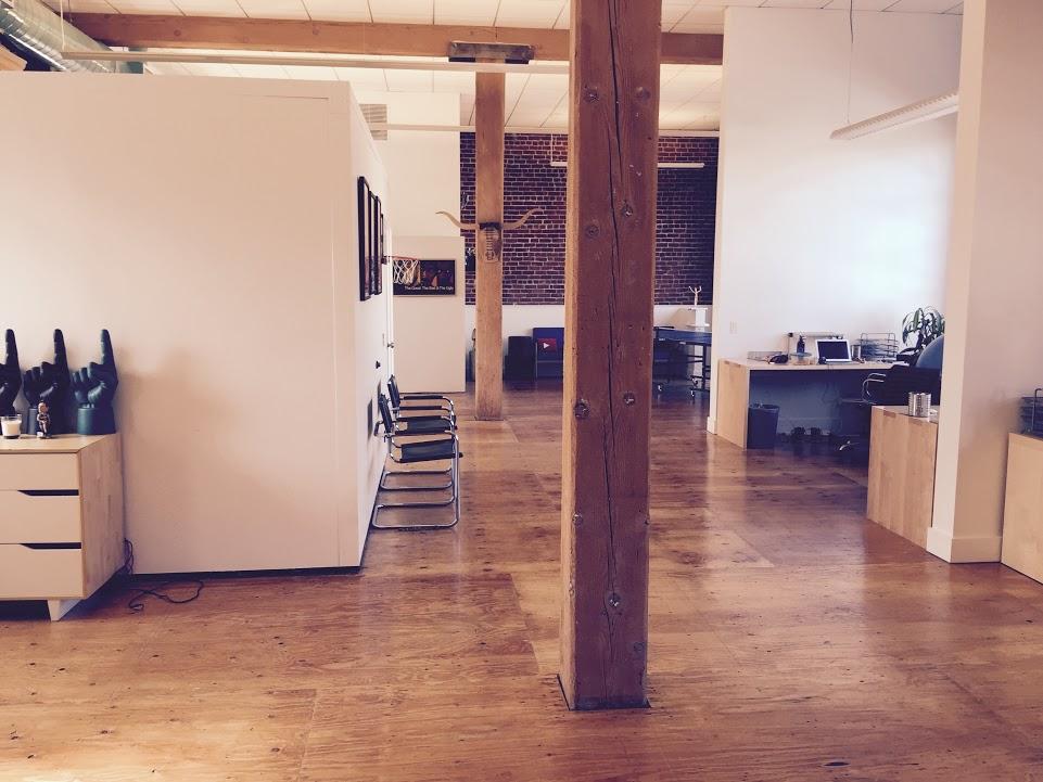 portal-a-san-francisco-office-7
