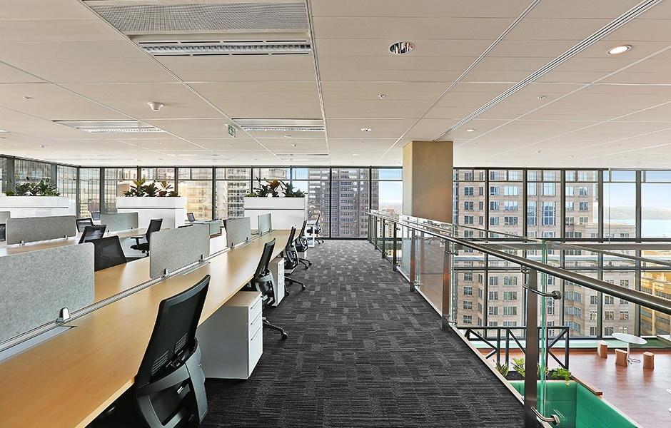 quantium-sydney-office-7