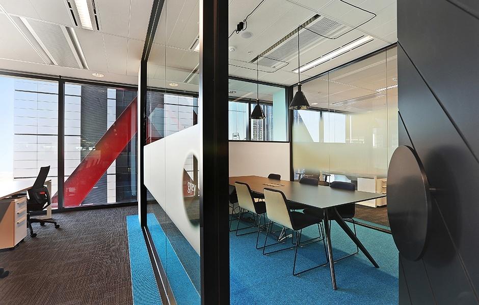 quantium-sydney-office-8