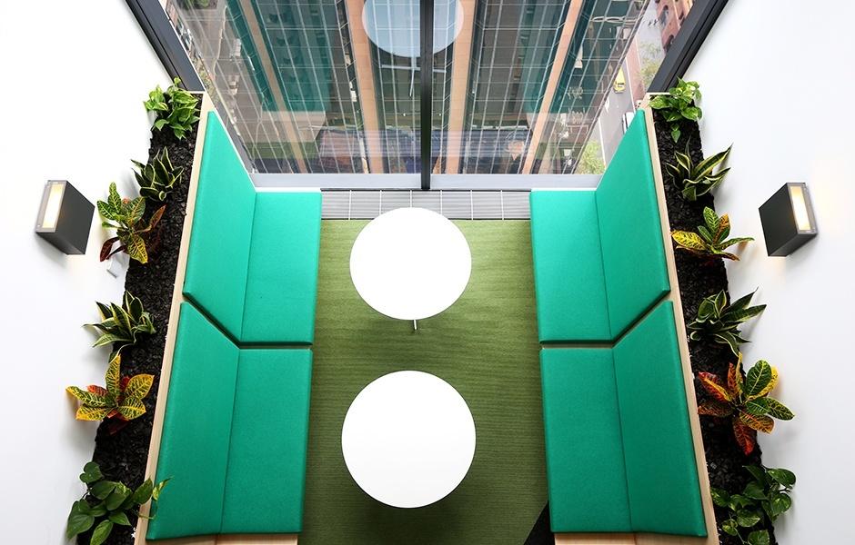 quantium-sydney-office-9