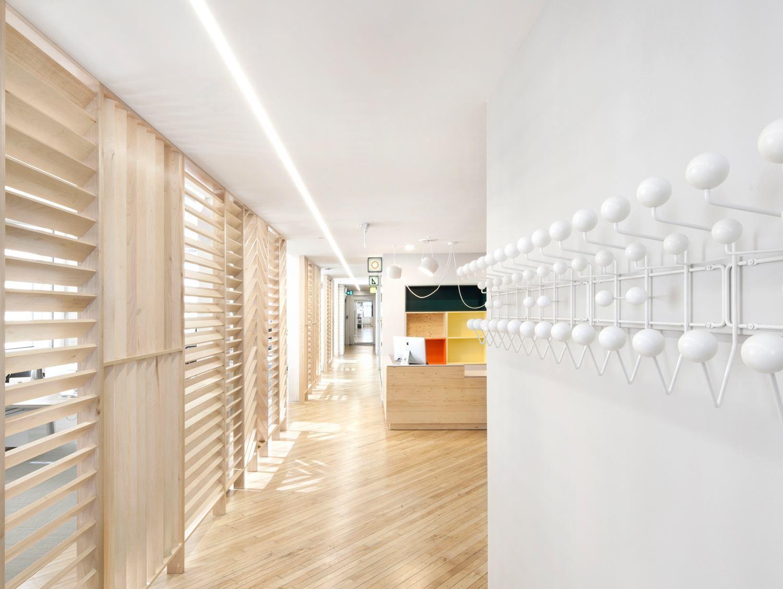 shopify-toronto-office-1