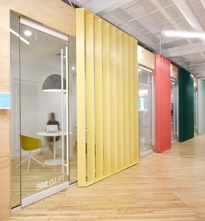 shopify-toronto-office-2
