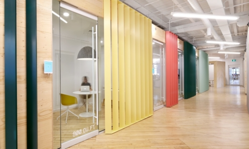 shopify-toronto-office-2