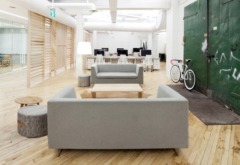 shopify-toronto-office-58
