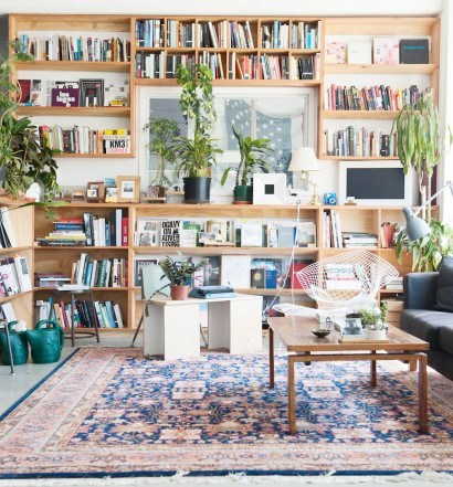 social-print-studio-office-7