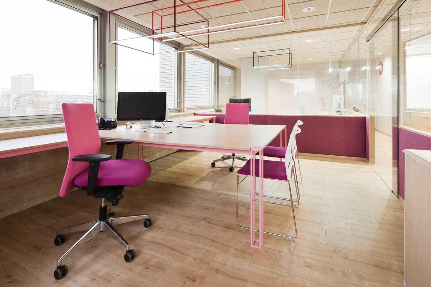 wink-office-madrid-12