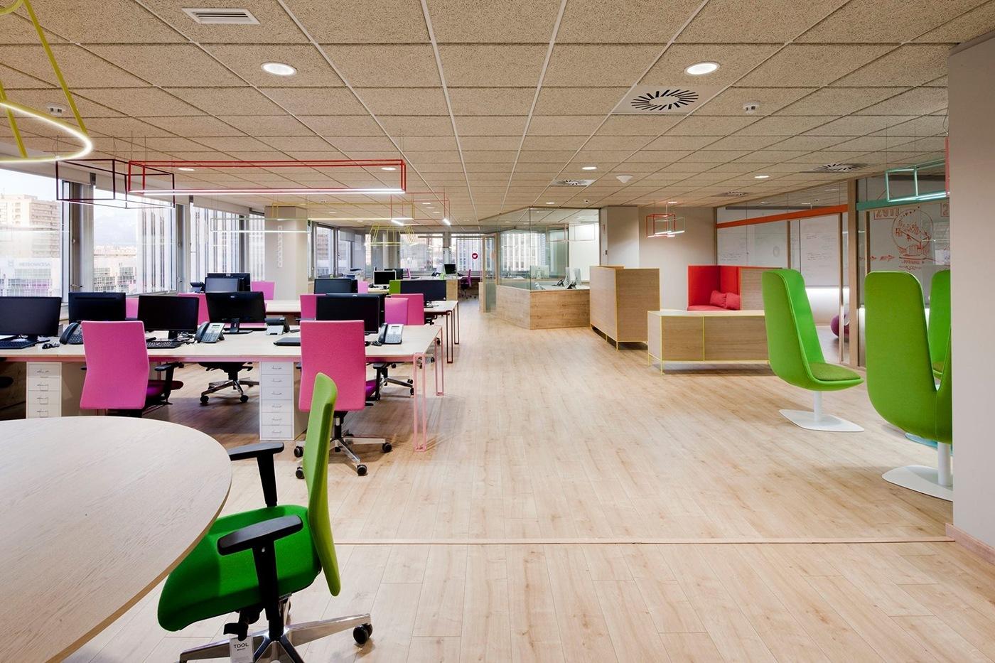 wink-office-madrid-4