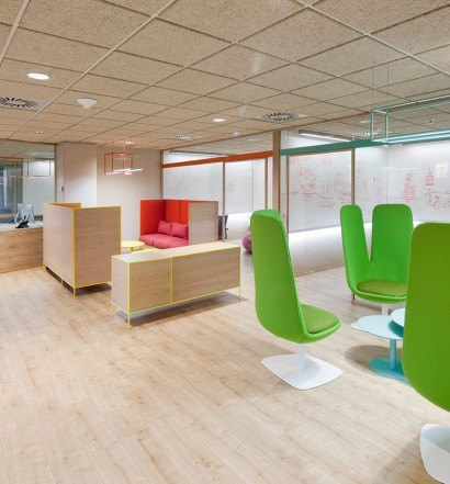wink-office-madrid-5