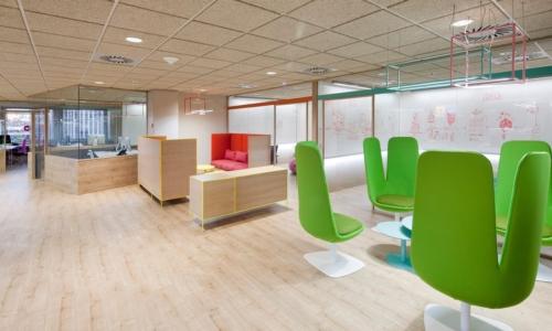 wink-office-madrid-5