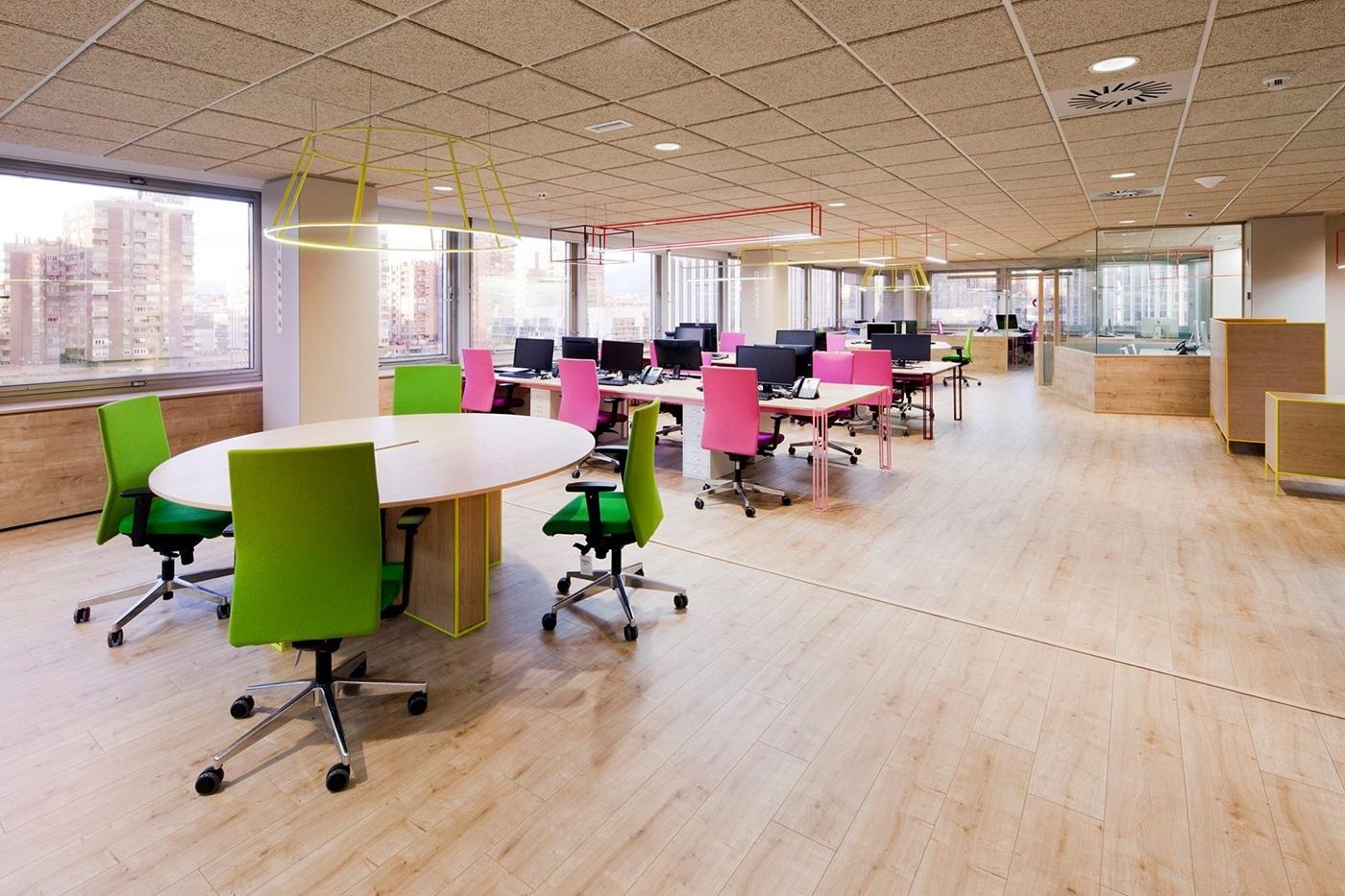 wink-office-madrid-7
