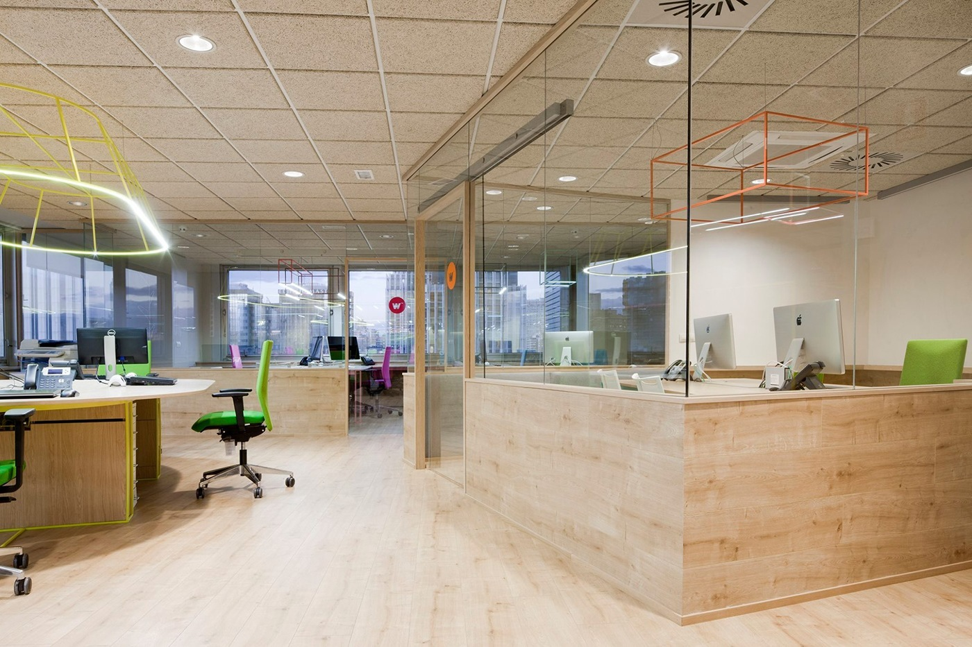 wink-office-madrid-8