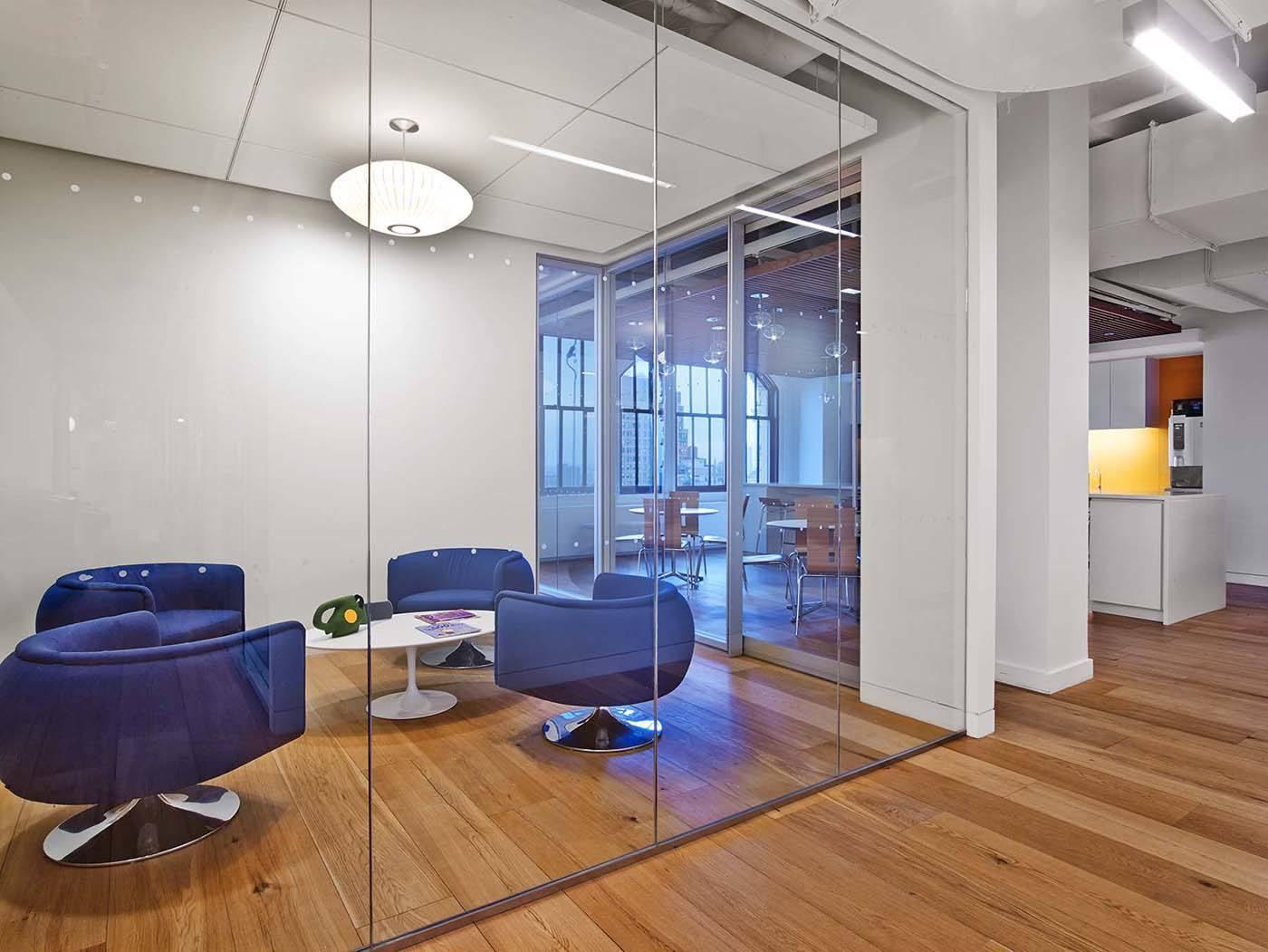 brainpop-new-york-office-1