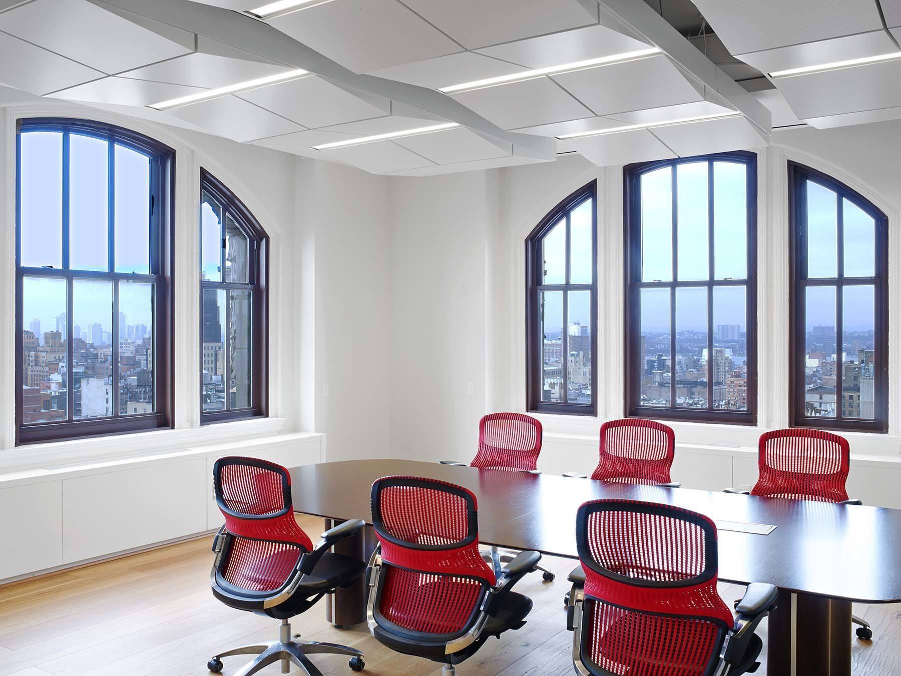 brainpop-new-york-office-10
