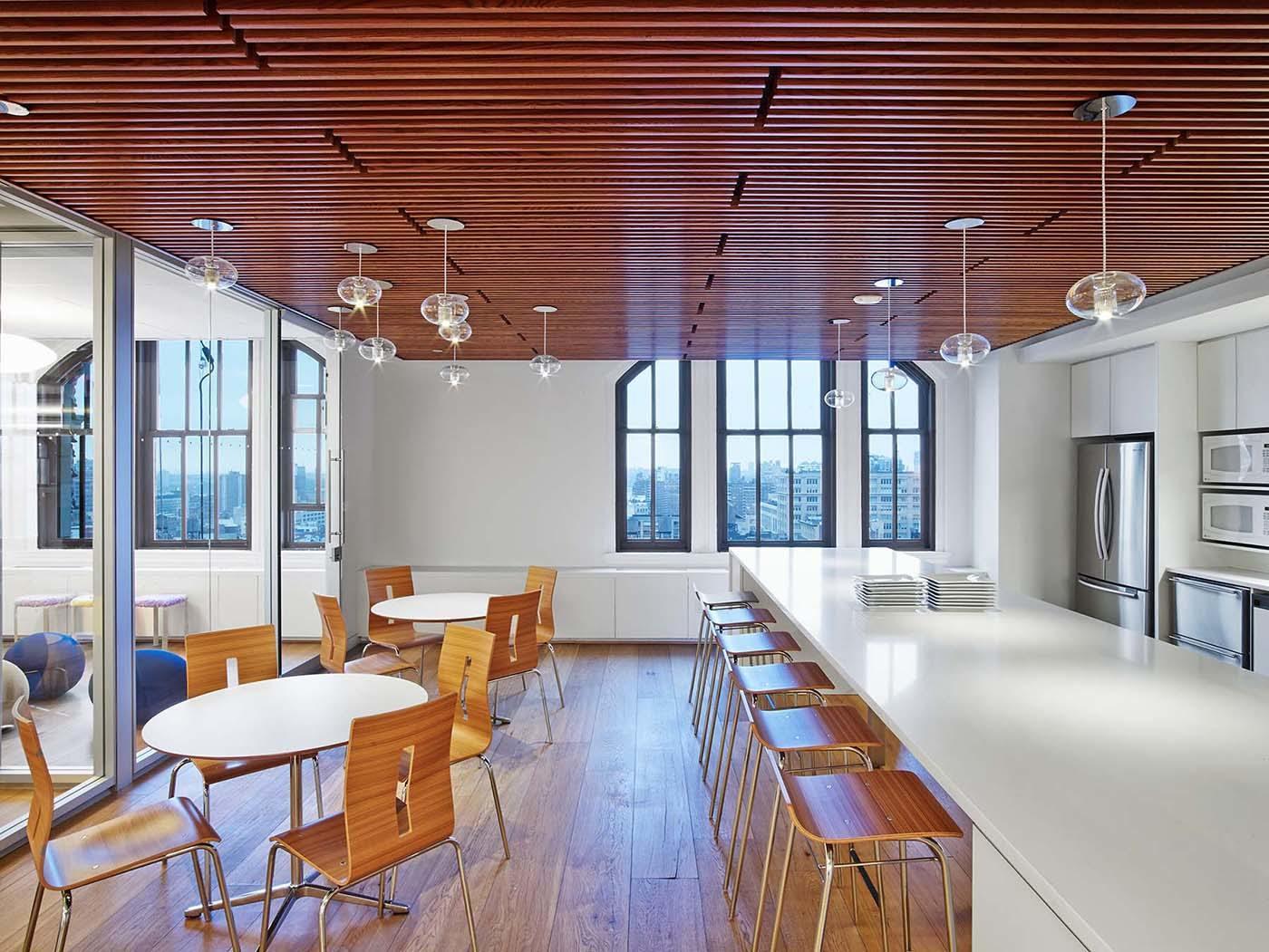 brainpop-new-york-office-3