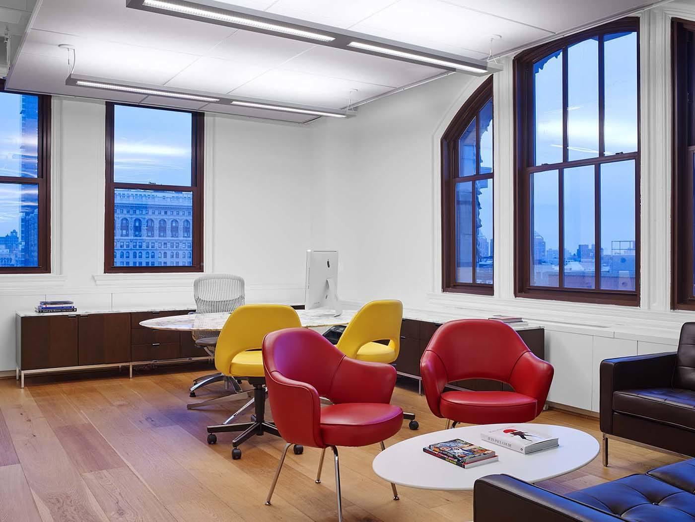 brainpop-new-york-office-6