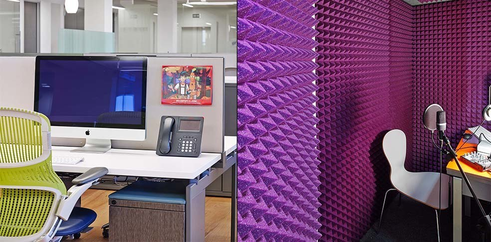 brainpop-new-york-office-7