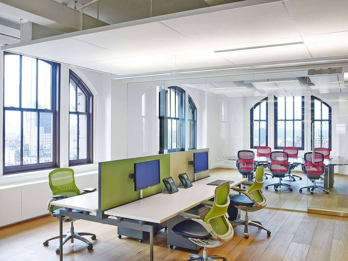 brainpop-new-york-office-8