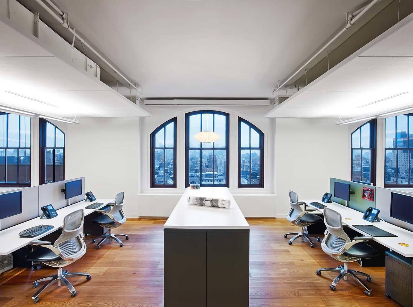 brainpop-new-york-office-9