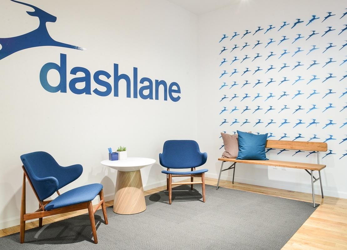 Take a Tour of Dashlane\'s New York City Office - Officelovin\'