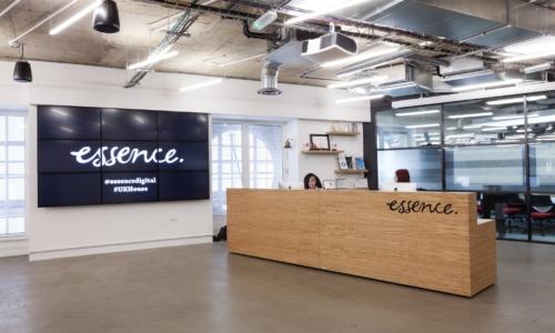 essence-digital-office-3