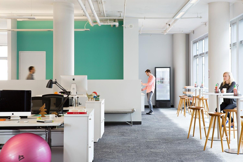 fitbit-office-1