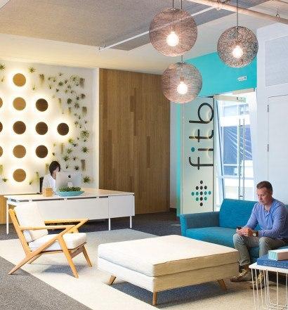 fitbit-office-3