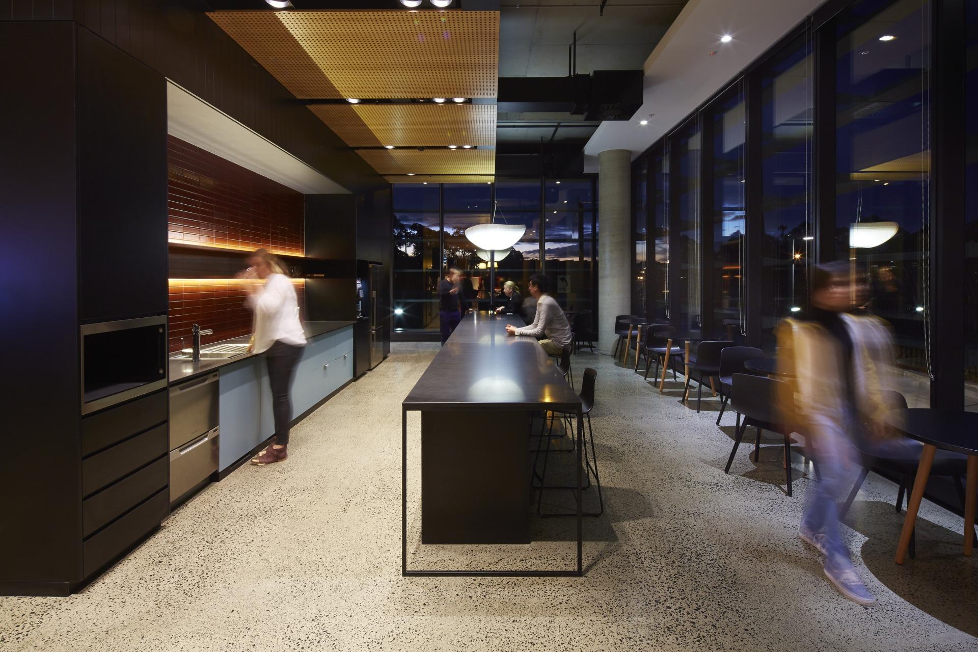 fujitsu-sydney-office-1