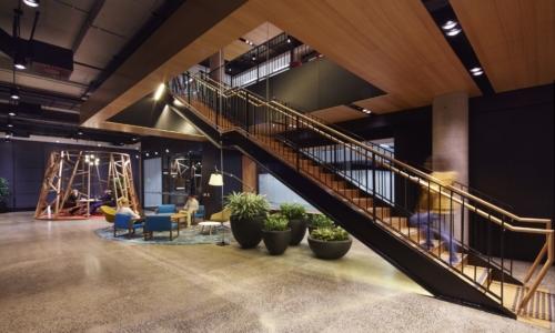 fujitsu-sydney-office-11
