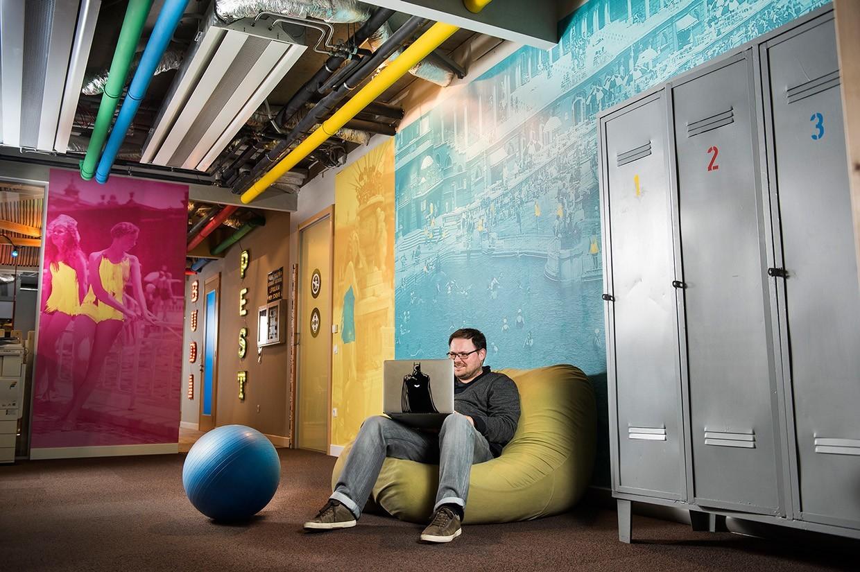 google-budapest-office-6