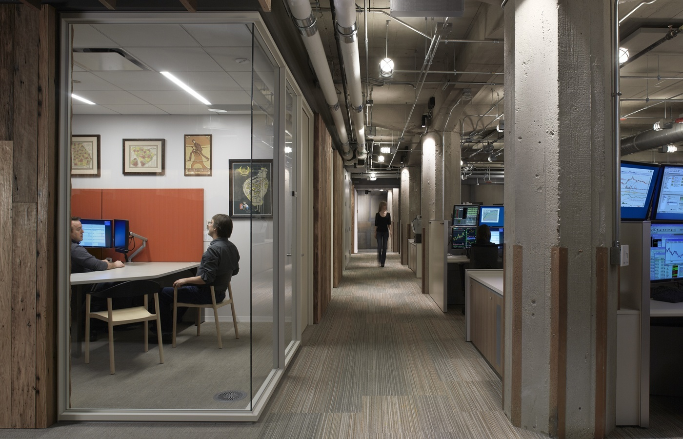 jump-trading-chicago-office-1