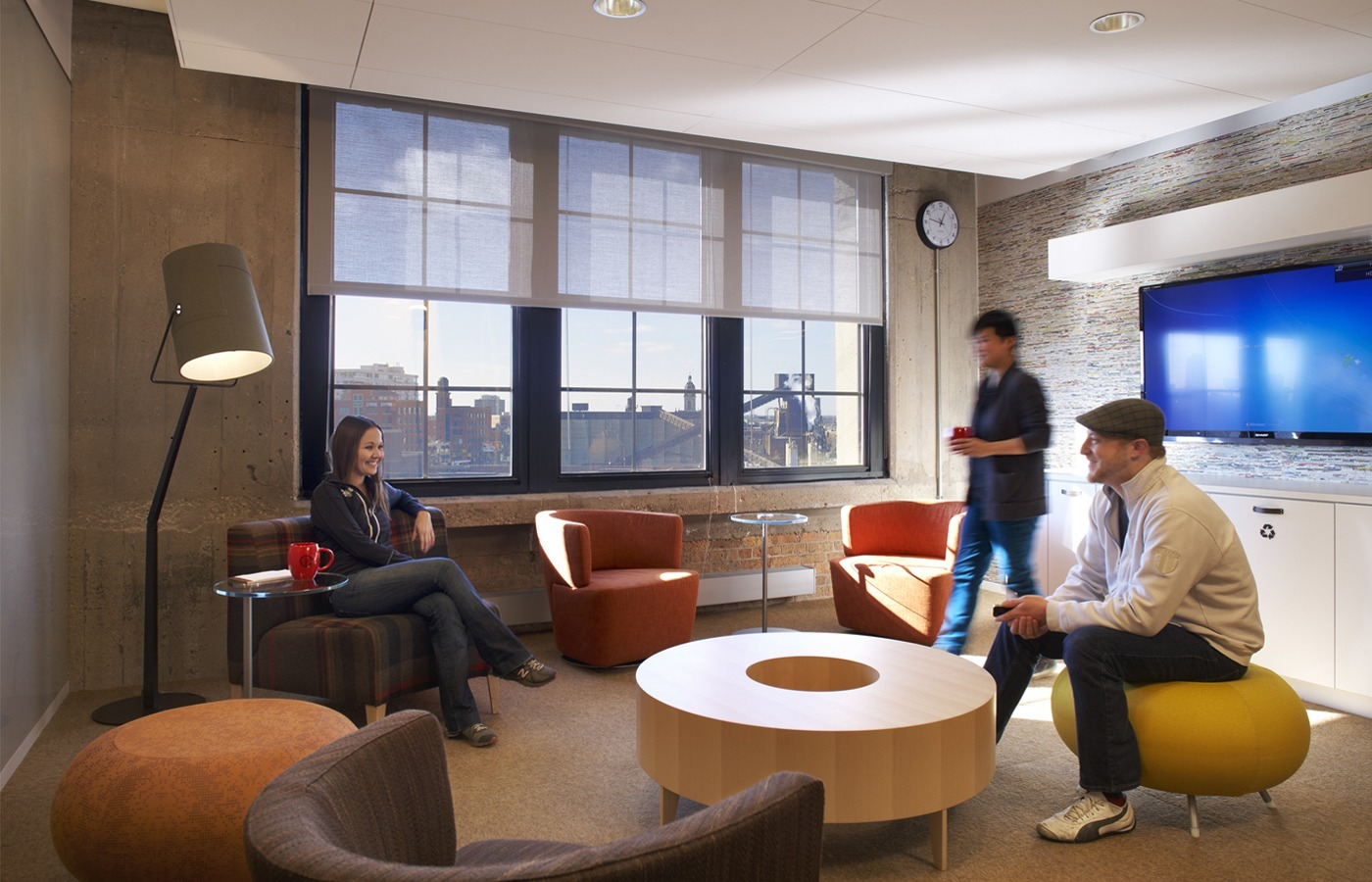 jump-trading-chicago-office-4