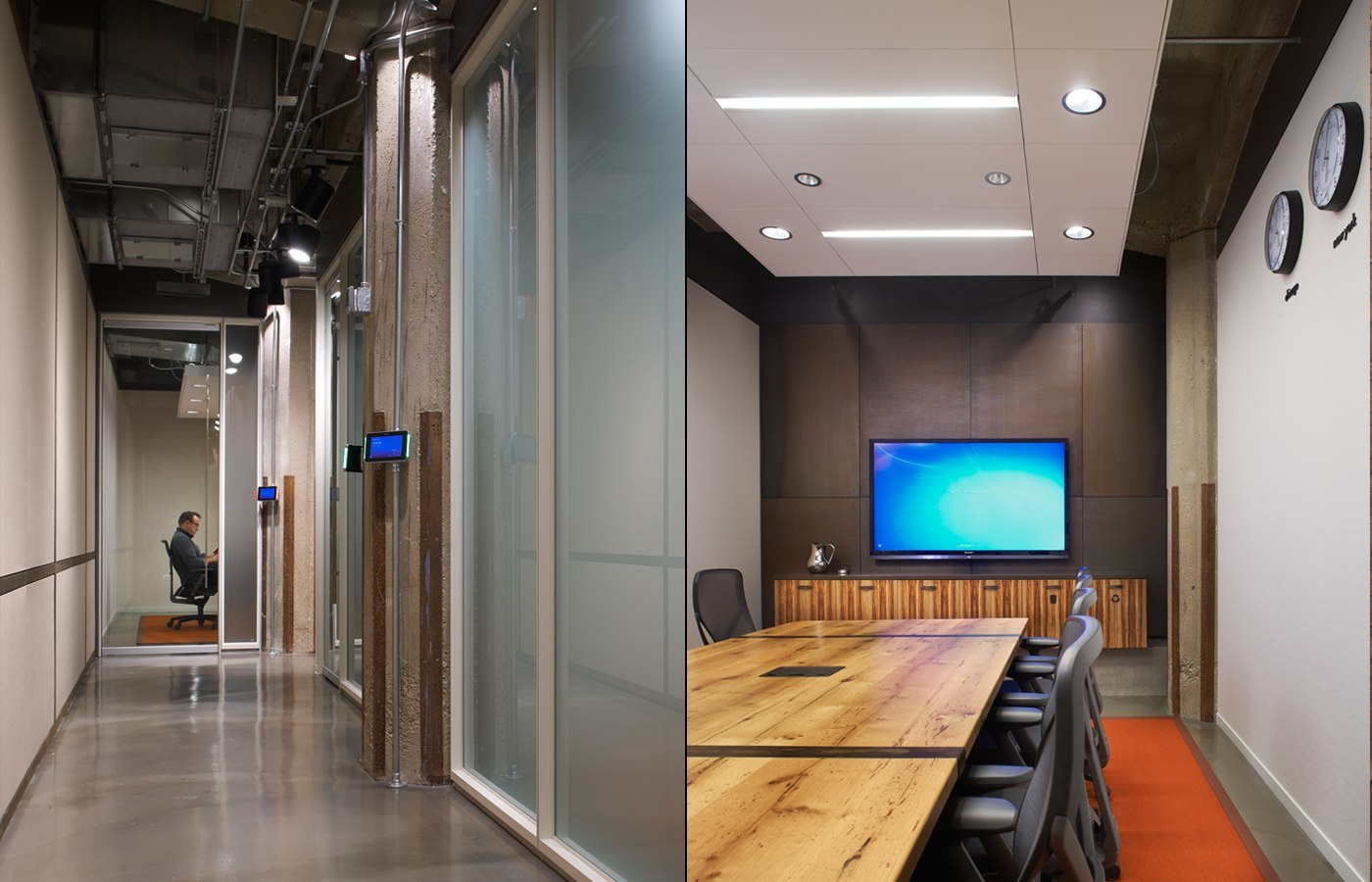 jump-trading-chicago-office-7