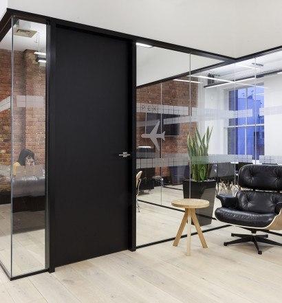 kayak-london-office-3