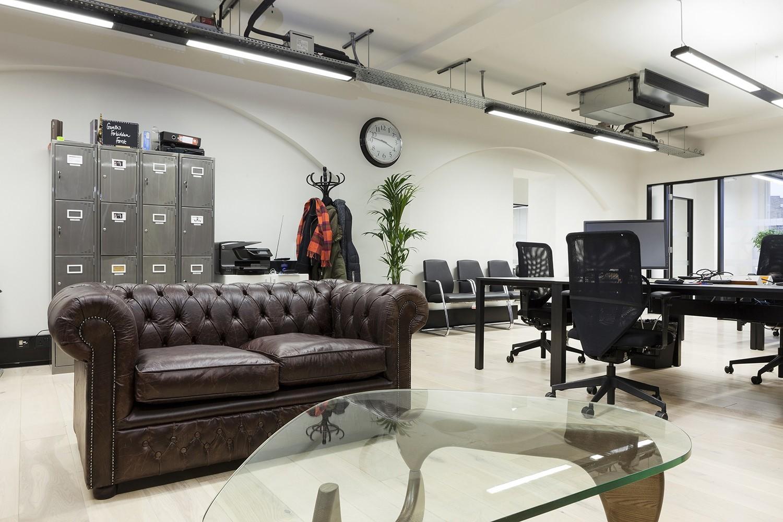 kayak-london-office-6