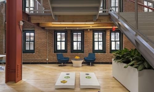 logmein-boston-office-5