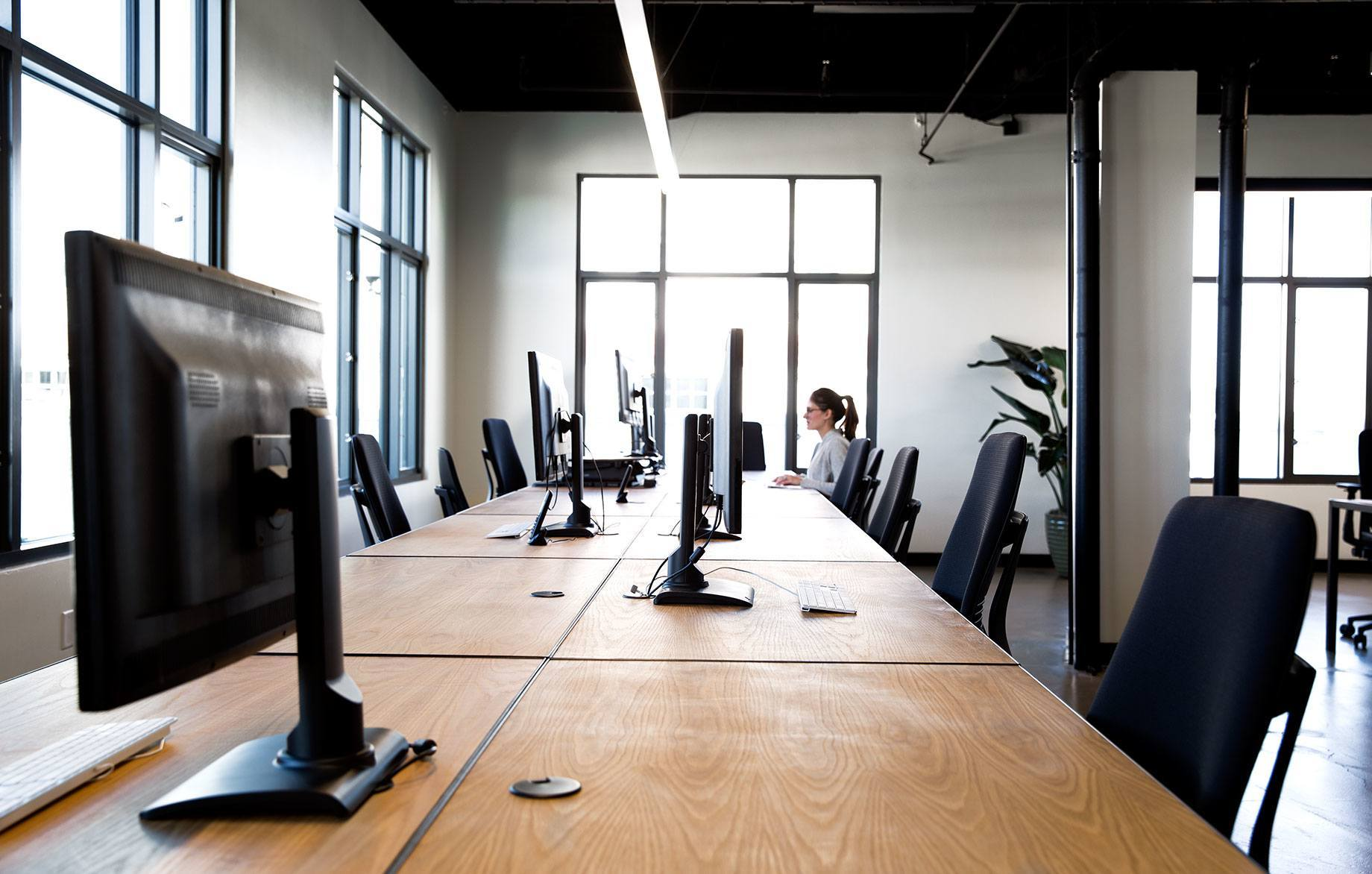looker-santa-cruz-office-12